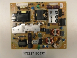 POWERBOARD  272217190337   PHILIPS