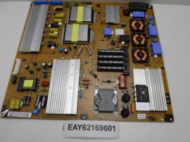 POWERBOARD EAY62169601  LG