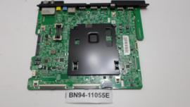 MAINBOARD  BN94-11055E  SAMSUNG