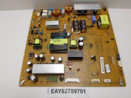 POWERBOARD   EAY62789701  LG