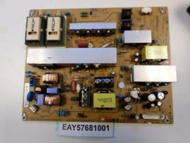 POWERBOARD EAY57681001  LG