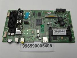 B538MAINBOARD  996590005405  (10083843)  PHILIPS