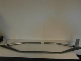 SA092WK  VOET LCD TV BASE  BN96-31632C  BASE (2 X )  BN61-10038A  (BN96-31642A) SAMSUNG