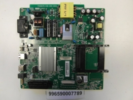 B517 MAINBOARD  996590007789  PHILIPS