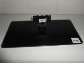 PH072SK  VOET LCD TV 996590000833  IDEM  996590000827    PHILIPS