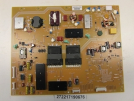 POWERBOARD 272217190676  PHILIPS