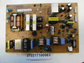 POWERBOARD  272217100983  PHILIPS