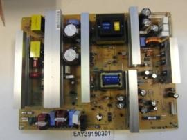 POWERBOARD  EAY39190301  2300KPG081A-F  PSPU-J702A  LG