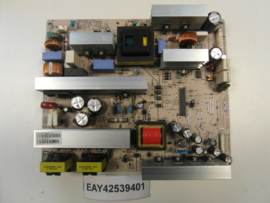 POWERBOARD  EAY42539401  PSPU-J707A  LG