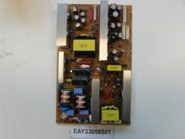 POWERBOARD EAY33058501  EAX31845201/13  LG