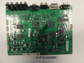 MAINBOARD  A1P12-42V6NE  DIVERSE