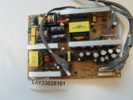 324POWERBOARD  EAY33025101  EAX31845101/9  LG
