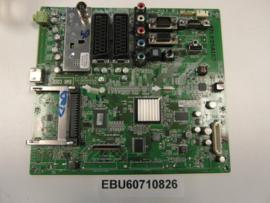 B451 MAINBOARD EBU60710826 LG