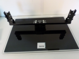 *SH10   VOET LCD TV NIEUW CDAI-A593WJ04  idem  CDAI-A593WJ02 SHARP