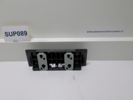 SUP089/283  VERBINDINGSSTUK TUSSEN VOET EN TV   BN61-11738A (BN96-34977A)  SAMSUNG