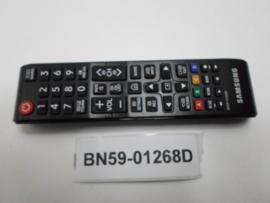 AFSTANDSBEDIENING BN59-01268D  SAMSUNG