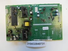 AUDIOBOARD  310432840731  PHILIPS