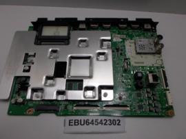 MAINBOARD  EBU64542302  (EBT64926102) LG