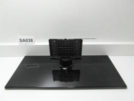 SA038/07SK  SAMSUNG VOET LCD TV COMPLEET BN96-16055A/B BASE BN96-13016D SUP BN61-06086 (BN96-11138B)