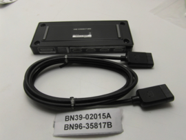 ONE CONNECT MINI BOX PLUS KABEL BOX  BN96-35817B  IDEM BN96-35817G   IDEM BN96-35817H  IDEM  BN96-35817F  KABEL  BN39-02015A SAMSUNG