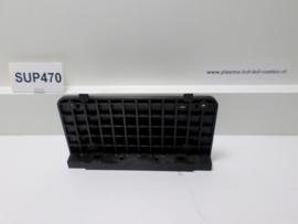 SUP470  VERBINDINGSSTUK TUSSEN VOET EN TV  BN61-08864X  (BN96-25973)  SAMSUNG