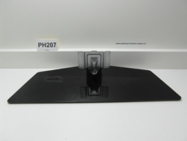 PH207/817WK  VOET LCD TV  BASE  996595502286  SUP   996595907359  IDEM  996595002234  PHILIPS