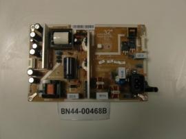 804POWERBOARD  BN44-00468B  SAMSUNG