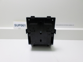 SUP061/094 VERBINDINGSSTUK TUSSEN VOET EN TV     BN96-32240C  SAMSUNG