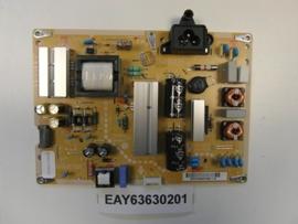 238POWERBOARD EAY63630201   EAX66171501  LG