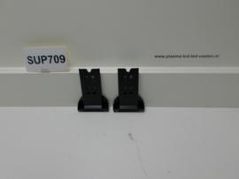 SUP709/371  VERBINDINGSSTUK TUSSEN VOET EN TV  468743101 (SET) SONY