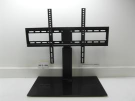 "5015/70  VOET UNIVERSEEL (40KG)   DRAAIBARE  ( 70 ° )STANDVOET VOOR LCD TV 32-65"" (81 - 140CM)"