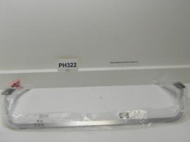 PH322   VOET LCD TV  COMPLEET  996598500243 PHILIPS
