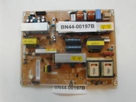 815 POWERBOARD  BN44-00197B  SAMSUNG