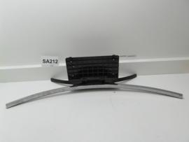 SA212/117WK  VOET LCD TV BASE  BN96-31978B  SUPPORTER  BN96-31801A SAMSUNG