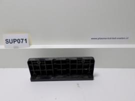 SUP071 VERBINDINGSSTUK TUSSEN VOET EN TV  NIEUW  BN61-11965A (BN96-36255G)  SAMSUNG