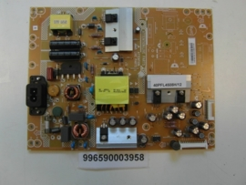 POWERBOARD  996590003958  PHILIPS