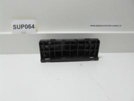 SUP064/163  VERBINDINGSSTUK TUSSEN VOET EN TV  NIEUW BN61-11975A  (BN96-36057A)  SAMSUNG