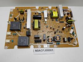 POWERBOARD   N0ACFJ00001  PANASONIC