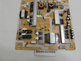 POWERBOARD  BN44-00900A  SAMSUNG