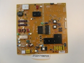 POWERBOARD 272217190723  PHILIPS