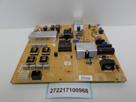 POWERBOARD 272217100968 PHILIPS
