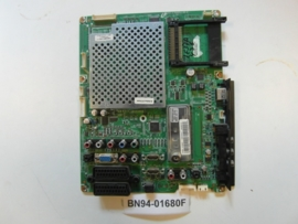 212 MAINBOARD  BN94-01680F  BN41-00980A  SAMSUNG