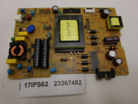 POWERBOARD   17IPS62   23367482   VESTEL