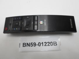 AFSTANDSBEDIENING    BN59-01220B    SAMSUNG