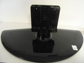 LG022/942  VOET LCD TV CPL AAN358041  BASE  MJG406032  SUP  MJH40599202  LG   F1