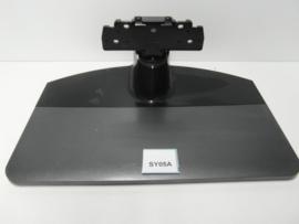SY05SK  VOET LCD TV  X21902631  IDEM  X21902611  IDEM  X21894101  IDEM  X21894102  (ML)  SONY