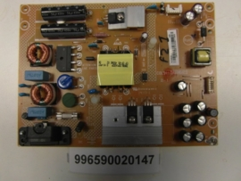 POWERBOARD  996590020147  PHILIPS