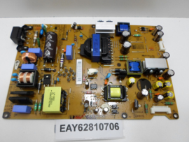 POWERBOARD   EAY62810706 LG