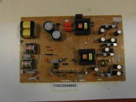 POWERBOARD  310432848892  IDEM  310432848893  PHILIPS