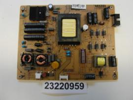 POWERBOARD  23220959  VESTEL/SALORA
